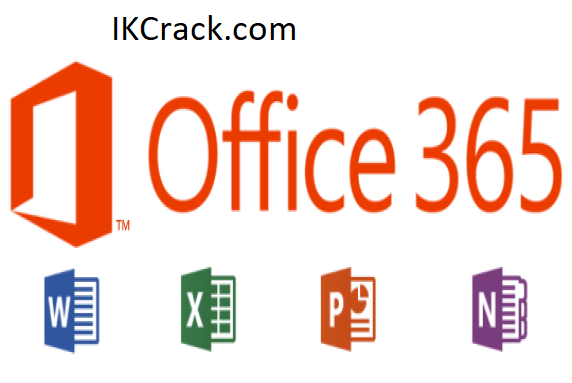 Microsoft Office 365 Product Key With Crack Free Download 2021